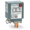 TELEMECANIQUE,SCHNEIDER施耐德压力开关,压力传感器,料位控制