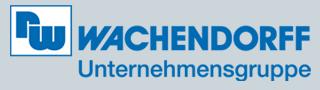 德国Wachendorff沃申道夫编码器,绝对值编码器,增量式编码器,电机反馈编码器