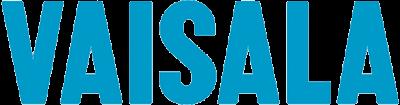 芬兰VAISALA维萨拉气压传感器,气象传感器,温湿度变送器,露点变送器,油中微量水变送器,二氧化碳变送器