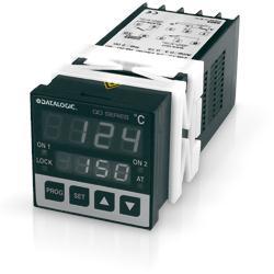 DATALOGIC温度控制器
