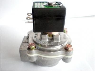 ASCO電磁脈沖閥