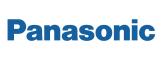 日本PANASONIC松下神视传感器,变送器,PLC,视觉,条码,机器人,开关,蜂鸣器与信号灯,马达,减速机及电动机,通用设备