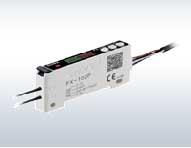 日本PANASONIC松下神视传感器FX-100系列