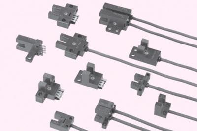 日本PANASONIC松下神视微型光电传感器PM系列