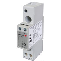 CARLO GAVAZZI佳乐高端单相固态继电器