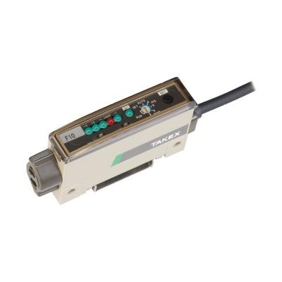 TAKEX竹中光纤放大器F10系列