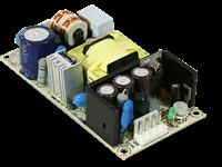 MEANWELL明纬基板型交换式电源供应器