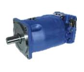 Rexroth力士樂A10VSO變量泵52系列