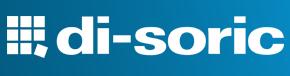 德國DI-SORIC德森克,漫反射傳感器,鏡反射傳感器,對射式傳感器,漫反射對比度傳感器,高性能傳感器,激光距離檢測開關,基本單元,光纖,光纖放大器,顏色檢測開關,光幕,槽型光電開關,接近開關