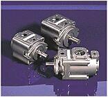 Atos阿托斯PFG外啮合定量齿轮泵