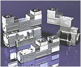 Atos阿托斯DKE DKER型电磁方向控制阀