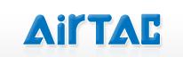 AirTAC亚德客气动元件,气源处理,电磁阀,流体控制阀,气控阀,气缸,标准气缸,迷你气缸,超薄气缸,缓冲器,稳速器,接头,气管,消声器,调速阀
