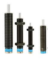 CEC油压缓冲器SCS系列缓冲器