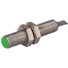 ELCO宜科电感式传感器