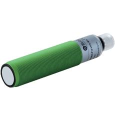 ELCO宜科超声波传感器