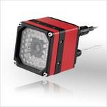 IPF-Electronic影像传感器
