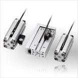 IPF-Electronic磁性传感器