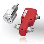 IPF-Electronic流量传感器