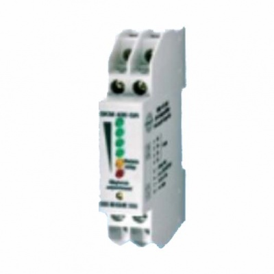 EGE流量控制器SKM420GR/GA