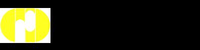 HORMEC TECHNIC,凯发k8国际app_凯发彩票注册_凯发体育网址,油脂泵,蓄压器,压力泵,配料器,注油阀,真空泵,电磁阀,储油罐,喂料机,分配器,桶泵