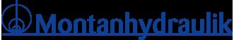Montanhydraulik,德国Montanhydraulik气缸,执行器,气缸,液压缸,压力变送器,液压蓄能器,液动装置,液压缸液压旋转发动机,自动控制装置