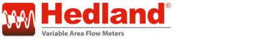 HEDLAND,凯发k8国际app_凯发彩票注册_凯发体育网址,压力指示计,流量开关,超声波流量计,涡轮流量计,变送器,流量传感器