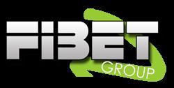 FIBET,意大利FIBET标准减震器,橡胶减震,工业减震器,脚垫减震器,特殊减震器,通用型减震器,钟型减震器,锥型减震器,防震器