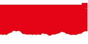 AECO,意大利AECO电感式传感器,电容传感器,光电传感器,光纤传感器,超声波传感器,气缸用磁传感器,电容电平控制,电导率检查,旋转液位控制,膜液位控制,磁簧浮动,保护电容式传感器,电容式传感器