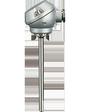 jumo久茂插入式热电阻-J型接线盒(902130)