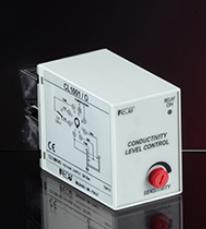 AECO电导率检查