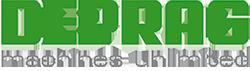 DEPRAG,德国DEPRAG德派手持式气动螺丝刀,固定式气动螺丝刀,自动送料设备,扭矩测量技术,控制器,测量仪器,螺钉自动送料机,打磨机,刻磨机,砂带机,气钻,角磨机,空气叶片电机,自动螺丝刀