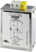 MURR EMC濾波器