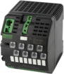 MURR電流分配器模塊MICO Basic