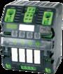 MURR電流分配器模塊MICO Classic