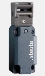 STEUTE世德安全開關帶獨立執行器ST 98系列