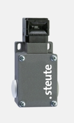 STEUTE世德安全開關带独立执行器ST 61系列