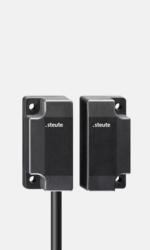 STEUTE世德安全傳感器HS Si 4系列