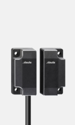 STEUTE世德安全传感器HS Si 4系列