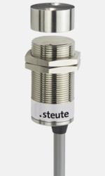 STEUTE世德安全传感器RC Si M30系列