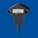 ASM傾斜傳感器采用MEMS技術的PTAM27、PTDM27傾斜傳感器