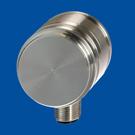 ASM傾斜傳感器采用MEMS技術的PTAM2、PTDM2傾斜傳感器