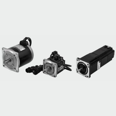 METAL WORK麦特沃克直流电机,步进式,24V,48V