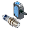 SENSOPART超声波传感器