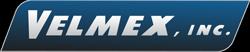 Velmex,美国Velmex滑台,开关,控制器,编码器,块化平台,执行器,旋转台,转盘