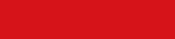 KFPS,台湾KFPS区域感测光幕,电感式接近開關,光电開關,光纤開關,静电容接近開關,超音波開關,控制器模块,特殊应用傳感器,欧式&快速接頭连接线