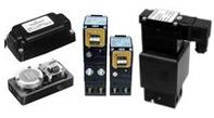 FAIRCHILD工業過程傳感器