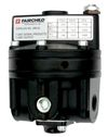 FAIRCHILD型号20 - 45 SCFM [76.5 m3,Hr]前进,排气流量增压器(M20)