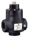 FAIRCHILD型号200 - 1800 SCFM [3058 m3,Hr]正向超高流量增压器(M200)