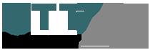 OTT-JAKOB,德国OTT-JAKOB拉爪,夹具,接头,拉杆机构,测力计,分流阀,连轴器,旋转接头,夹紧装置,卡爪,拉刀爪