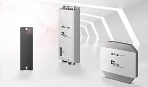 BALLUFF BIS UUHF (860-960 MHz)